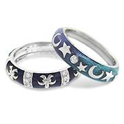 The Popularity of Hidalgo Jewelry