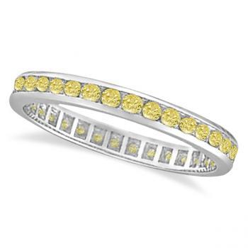 Diamond Rings of the Rainbow!