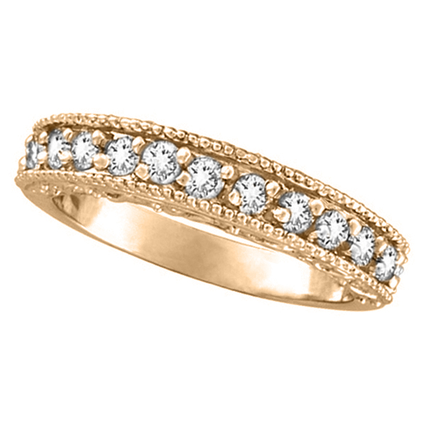 How to Purchase Your Dream Diamond Ring