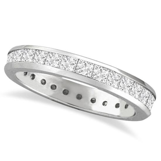 Rings: Always an Anniversary Favorite