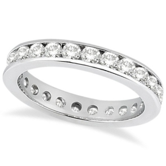 Purchasing Your Own Diamond Band