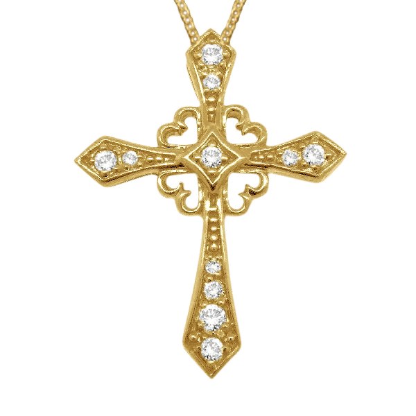 Top Christmas Jewelry Gift Ideas