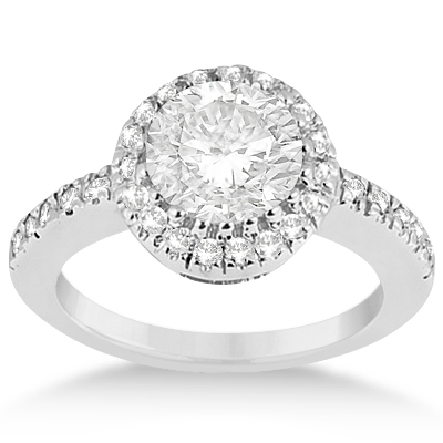 Perfecting the Perfect Moment – Engagement Rings You Can Design Your Own Way!