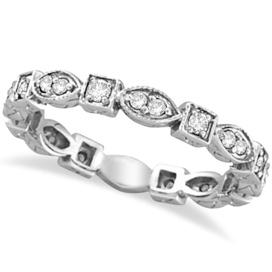 Jewelry Myths Debunked
