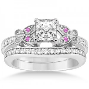 most famous wedding ring designers