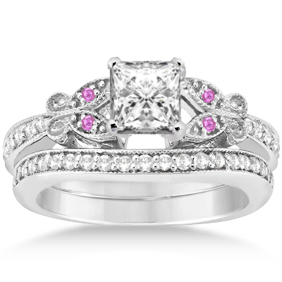 Most Popular Engagement Ring Styles For 2013