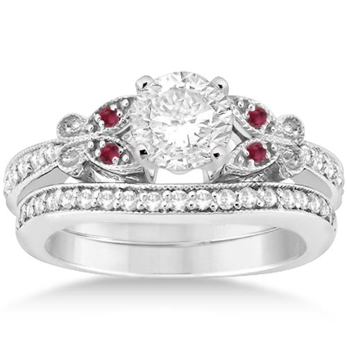 How To Custom Make Your Own Engagement Ring