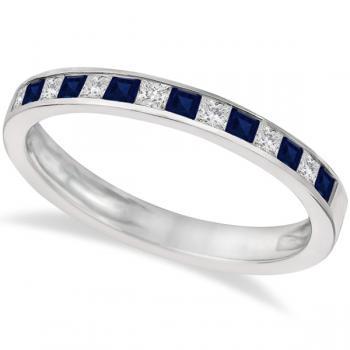 Anniversary Jewelry – Gemstones by Year