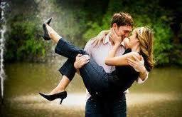 Men & Women Are Waiting Longer To Marry