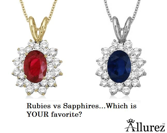 rubyvsapphire