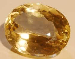 The Many Facets of Citrine