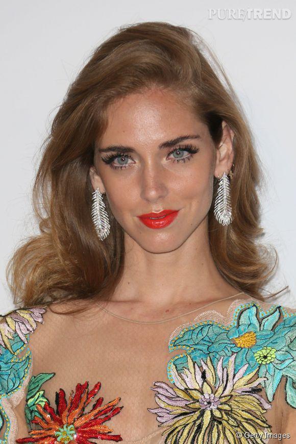 Cannes International Film Festival: 2015's Jewelry Hits
