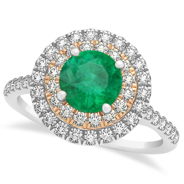 Queen Emerald: The May Birthstone