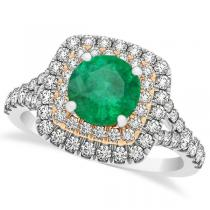 Emerald Gemstone Fun Facts