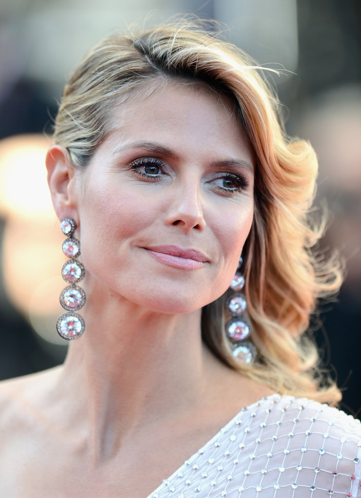 Cannes International Film Festival: Past Jewelry Hits