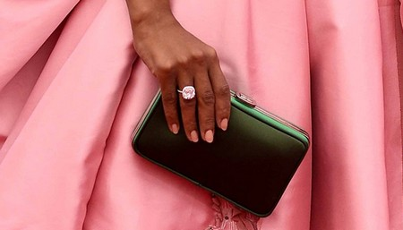 kerry-washington-manicure-2015-met-gala