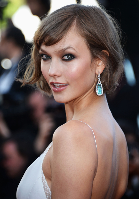 les_boucles_d_oreilles_david_yurman_de_karlie_kloss_the_immigrant_festival_de_cannes_2013_955318928_north_545x780