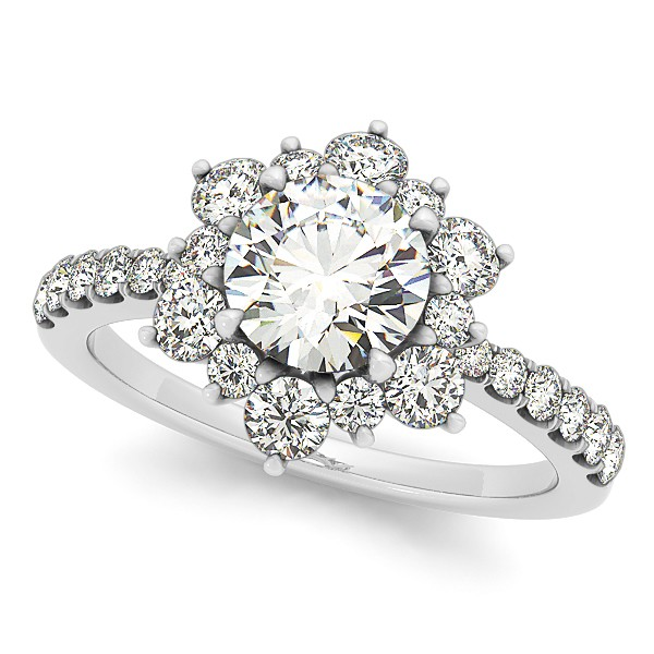 Mistakes to Avoid When Buying an Engagement Ring