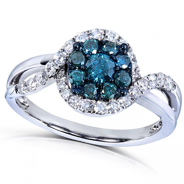 Best Metal for Engagement Rings