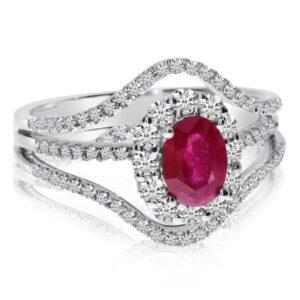 ruby jewelry, ruby birthstone, ruby gemstone, birthstone jewelry, gemstone jewelry, july birthstone, hope ruby, ruby engagement rings, ruby necklace, ruby earrings