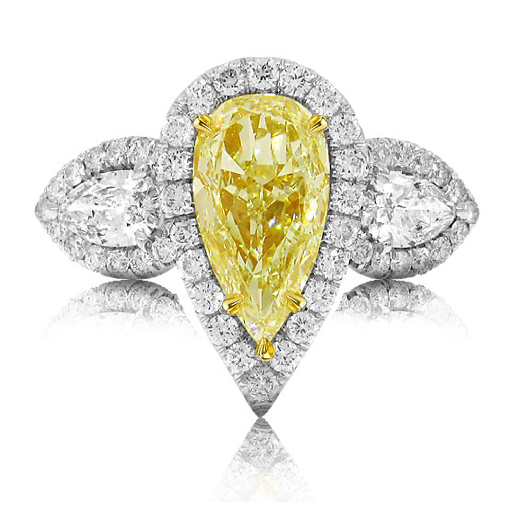 Disney Princess Rings - Gemstone jewelry disney princesses princesses cinderella jasmine ariel frozen