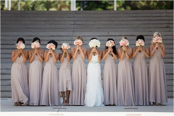 Guide to Being a Maid of Honor and Bridesmaid: Your Complete To-Do List