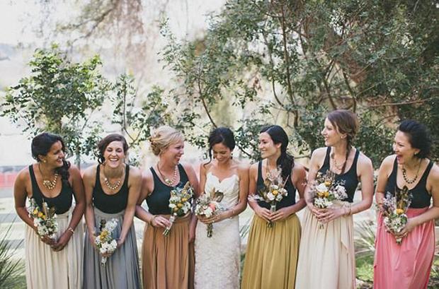 separates-for-bridesmaids