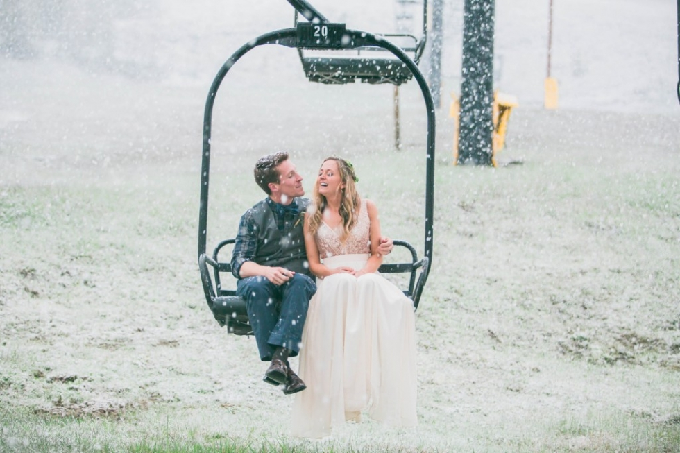 weddings, wedding inspiration, destination weddings, wedding destination ideas, wedding destinations, non-traditional weddings, disney weddings, hawaii weddings