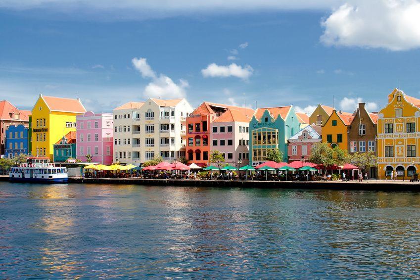 Willemstad-Curacao_Tilo-Grellmann