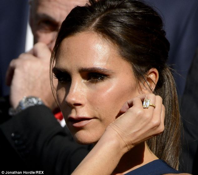 victoria beckham engagement rings engagement rings diamond engagement rings diamond rings celebrity