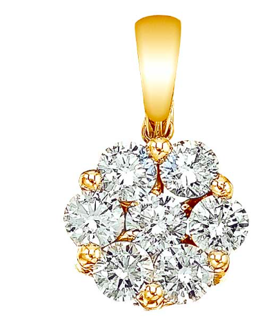 How to avoid conflict diamonds?