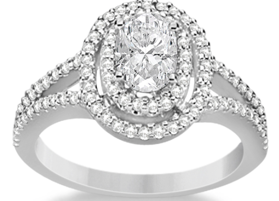 Is Moissanite The New Cubic Zirconium?