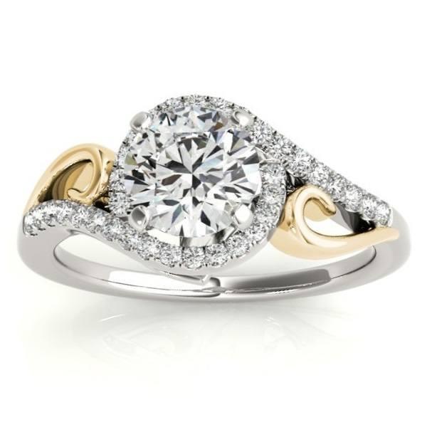 Conflict-Free Diamonds, an Allurez Promise!
