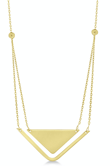 New Year, New You..How to Freshen up your Jewelry Collection!