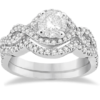 Bridal Ring Sets: Explore all the Options, Ideas and Styles