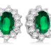 May Birthstone: Emerald Jewelry, Meaning, Facts and Its History