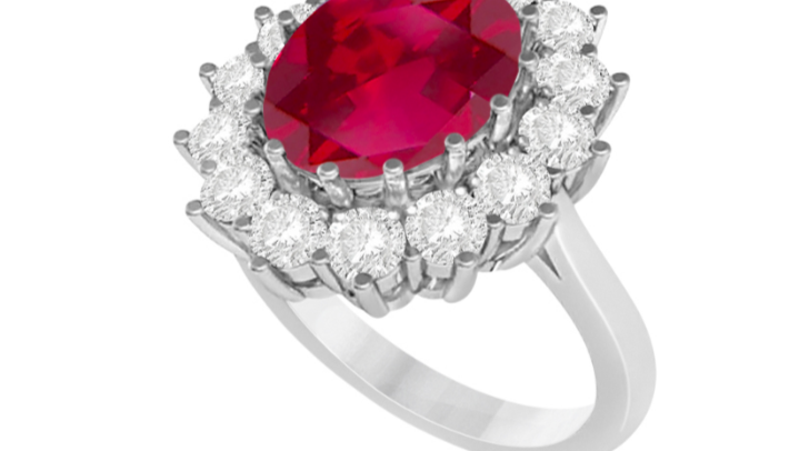 July Birthstone: Ruby Jewelry, Its Meaning and What It Symbolizes