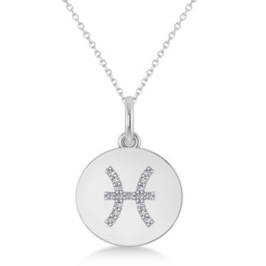 Zodiac Jewelry and Astrology Sign Meanings - Which One Are
