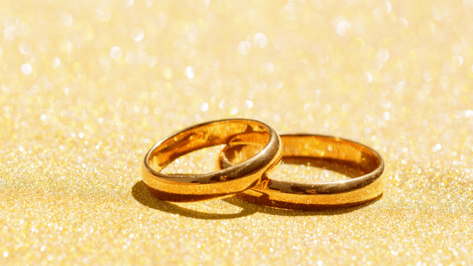 Ultimate Guide to Buying Wedding Bands