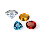 Birthstones Buying Guide