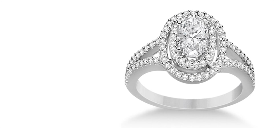 Moissanite Buying Guide