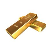 Gold Buying Guide