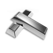Platinum Buying Guide