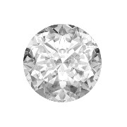 Diamond Carat Education