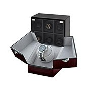 Watch Box Storage And Winders