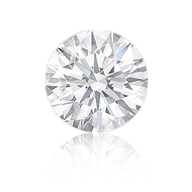 April: Diamond