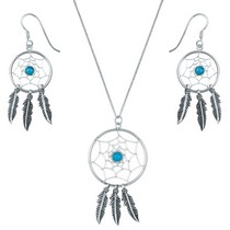 What is the meaning of a Dream Catcher?