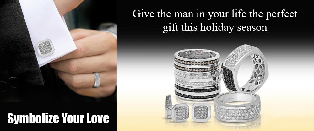 Men's Gift