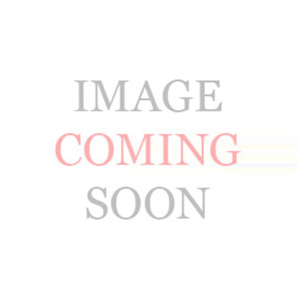 Invicta Men's 90277 Coalition Forces Quartz 3 Hand Blue Dial Watch