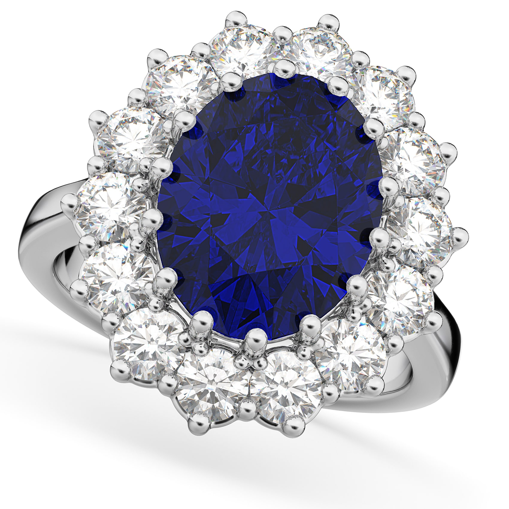 rings sapphire unique natural gold il filigree products blue ring engagement an fullxfull white